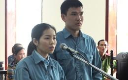 Lừa 11 cô gái miền Tây qua Trung Quốc bán vào nhà chứa
