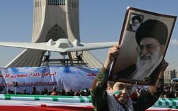 TT Iran: Tehran sẽ không bao giờ chịu khuất phục, thề đáp trả gấp 10 lần nếu bị tấn công