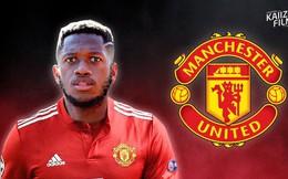 """Người đàn ông """"uy quyền"""" hơn cả Mourinho: Viết 2 dòng, Man United đón ngay 2 ngôi sao"""