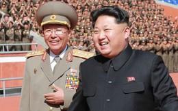 Tướng Triều Tiên sắp được bổ nhiệm từng bị truyền thông 'xử tử'