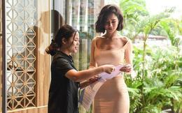 Casting The Face Hà Nội: Người đẹp vứt danh hiệu vào thùng rác và loạt thí sinh hot xuất hiện
