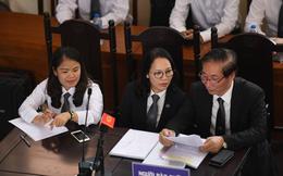Luật sư nói về 'bản tuyên án 6 điểm' vụ xét xử BS Lương: Đây là quyết định cẩn trọng!