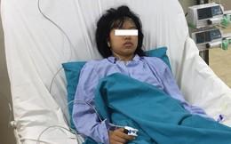 Bé gái 13 tuổi tràn dịch cả phổi và tim rất nguy kịch được cứu sống trong gang tấc