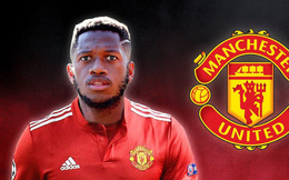 Chi 52 triệu bảng, Man United chính thức đón tân binh đầu tiên