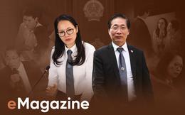 Vợ chồng luật sư 'bẻ chiều' vụ án chạy thận: Hơn một lần rùng mình kinh hãi; bảo vệ BS Lương trở thành thứ yếu!