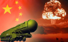 Phóng tên lửa mang 10 đầu đạn hạt nhân, Trung Quốc muốn chuyển thông điệp gì tới Mỹ?