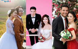 Bạn Muốn Hẹn Hò: Những cái kết đẹp cho hành trình mai mối thành công hơn 1.500 cặp đôi