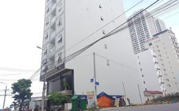 Giám đốc Sở Ngoại vụ Đà Nẵng thông tin về vụ nữ du khách Trung Quốc tử vong dưới hầm thang máy