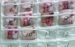 Đăng tải hình ảnh bảng phát tiền tiêu vặt của vợ, ông chồng nhận được vô số đồng cảm từ 5000 anh em cư dân mạng