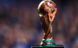 Giá quảng cáo kỷ lục của VTV rơi vào đúng mùa World Cup