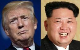 Thượng đỉnh Mỹ-Triều: Trước hết không bên nào được bỏ về nước sớm!