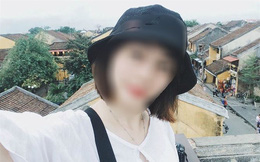 Giấc mơ dang dở của nữ sinh điện ảnh bị giết, hiếp dã man