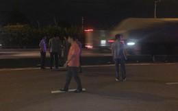 Vụ nam thanh niên ở Sài Gòn trúng đạn: Tạm đình chỉ phó trưởng công an phường