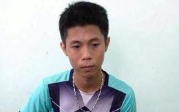 Truy tố kẻ cuồng sát gia đình 5 người ở Sài Gòn ngày giáp tết