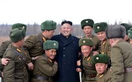 Quân đội Triều Tiên sẽ ra sao nếu Hội nghị Thượng đỉnh Mỹ-Triều thành công?