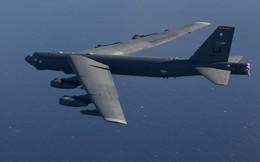 Bắc Kinh đe dọa Mỹ đang tìm kiếm rắc rối khi triển khai máy bay B-52 tới Biển Đông
