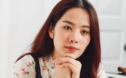 Nam Em: Tôi có lỗi vì không nghe lời chú Hoài Linh