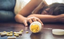 Tỷ lệ tử vong của người trẻ tại Mỹ đang tăng cao vì một nguyên nhân cực kỳ đáng ngại
