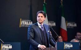 Chính phủ dân túy mới tại Italy - Nguy cơ căng thẳng gia tăng với EU