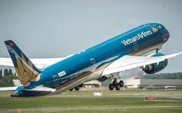 Boeing mở rộng tìm kiếm nhà sản xuất linh kiện máy bay tại Việt Nam  Kinh tế