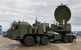 Chuyên gia Mỹ thừa nhận tác chiến điện tử Nga hoàn toàn vượt xa Mỹ
