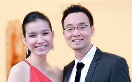 """Hoa hậu Thùy Lâm: Thanh xuân sôi nổi, lấy chồng xong sống đời """"ẩn dật"""""""