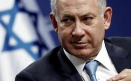 Israel sẽ tấn công Syria nếu tiếp tục hậu thuẫn Iran