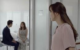 """Tréo ngoe cảnh vợ làm tạp vụ tại quán massage, bắt gặp chồng cùng bạn thân ngang nhiên vào quán gọi dịch vụ """"trá hình"""""""