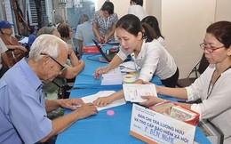 Hưởng BHXH một lần sẽ mất cơ hội có lương hưu khi về già
