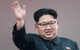 Ông Kim Jong-un có thể được mời đến Liên Hợp Quốc