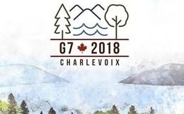 Hội nghị thượng đỉnh G7: Mỹ muốn Nga trở lại, EU chưa nhất trí