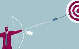 Nguyên tắc 52-17: Phương pháp giúp nhân viên đạt năng suất cao nhất không phải ông chủ nào cũng biết