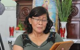 2 người Việt chết ở Mỹ: Chi phí đưa thi thể về quá lớn