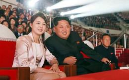 Cựu đại sứ Anh tiết lộ cuộc sống gia đình của ông Kim Jong-un