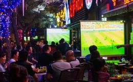 Trung Quốc: Nam thanh niên đột tử vì thức nhiều đêm liền xem World Cup