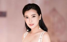"""Nữ phụ """"Hậu duệ mặt trời"""" - Cao Thái Hà: Bồ cũ của tôi đang quen ca sĩ - diễn viên hạng A"""