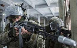 """Đột phá hệ thống phòng thủ: Vì sao """"Bộ binh bọc thép"""" của Nga khiến kẻ thù khiếp vía?"""