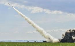 Ukraine chế tạo tên lửa hủy diệt mục tiêu ở khoảng cách 300km