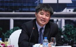 Bổ nhiệm hàng loạt cán bộ trước khi nghỉ hưu: Ông Lê Mạnh Hùng lên tiếng