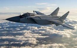 """Chuyên gia Trung Quốc nói gì về """"Chiến lược không quân chung"""" của NATO"""