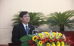 Tân Chủ tịch HĐND Đà Nẵng phát biểu gì trong khai mạc HĐND TP?