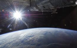 Trái Đất đang ở xa Mặt Trời nhất, nhưng tại sao lại nóng đến như vậy?