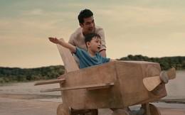Phim ngắn xúc động về đôi bàn tay chắp cánh ước mơ
