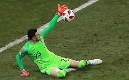 """Bị FIFA cảnh cáo vì hành động """"nhạy cảm"""", sao Croatia vẫn một mực nói """"không quan tâm"""""""