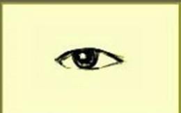 Mắt dài, mắt tròn hay mắt phượng, hình dáng đôi mắt chứa đựng bản mệnh về tính cách tiềm ẩn, giúp lựa chọn cách sống và công việc phù hợp
