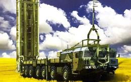 """Mỹ dìm hàng tên lửa S-500 Nga, nâng HQ-18 """"hàng mã"""" Trung Quốc: Không thể tin nổi?"""
