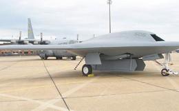 Chuyên gia Nga: Siêu UAV 'Thợ săn' 22-PP có thể chỉ bay biểu diễn