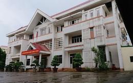 Đắk Lắk: Sắp có kết quả kiểm tra vụ Bí thư huyện thăm nữ cán bộ trong nhà nghỉ