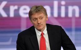 Thượng nghị sỹ Mỹ ví chính quyền Nga với mafia, Điện Kremlin phản ứng thế nào?