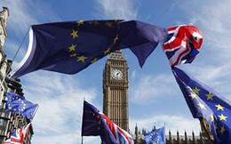 3 kịch bản cho nước Anh trong bối cảnh khủng hoảng chính trị vì Brexit